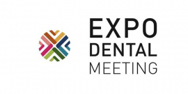 fiera Expo Dental meeting Rimini 2020