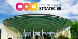 Social Media Strategies fiera rimini palacongressi
