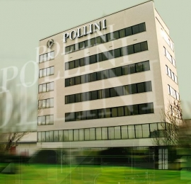 Outlet Pollini