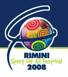 Rimini Sports for all Festival