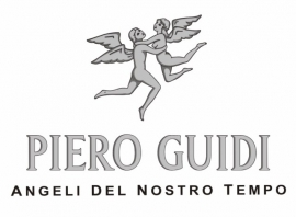 Outlet Piero Guidi
