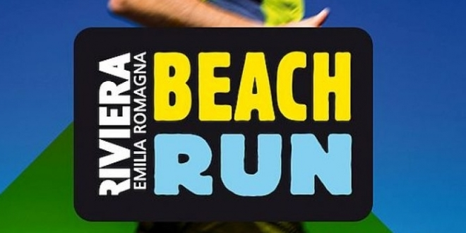 Riviera Beach Run 2017 Bellaria