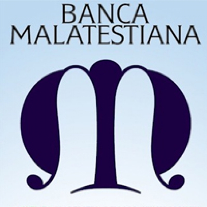 Convention Banca Malatestiana