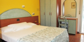 Hotel Diamond Rimini