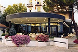 Hotel Club Angelini Nord Bellaria