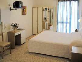 Hotel Floreal Cattolica