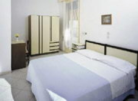 Hotel Paris Cattolica