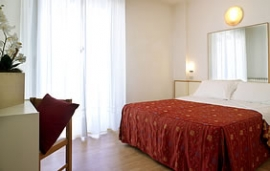 Hotel San Marco Cattolica