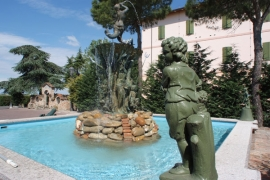 Hotel Ficocle Cervia