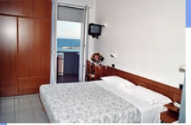 Hotel Atlantic Rimini
