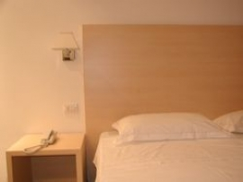 Hotel Days Inn South Beach Rimini