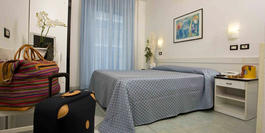 Hotel Elite Cattolica