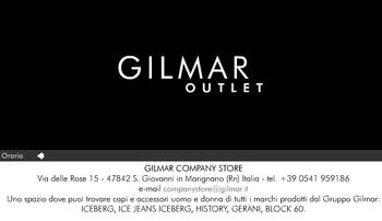 Gilmar Outlet