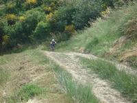 Mountain Bike Marano